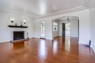 Photo 3: House for sale : 2 bedrooms : 606 Arroyo Dr in San Diego