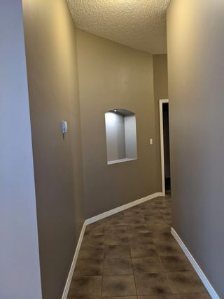 Photo 4: 101 11107 108 Avenue in Edmonton: Zone 08 Condo for sale : MLS®# E4257490