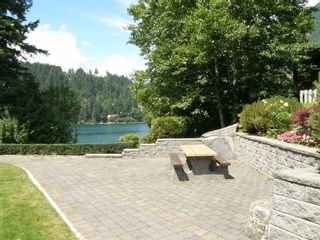 Photo 26: 20 21293 LAKEVIEW Crescent in Hope: Hope Kawkawa Lake Townhouse for sale : MLS®# R2596395