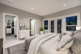Photo 25: 16731 16A Avenue in Surrey: Pacific Douglas House for sale (South Surrey White Rock)  : MLS®# R2524985