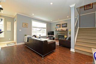 Photo 5: 6463 Willowpark Way in SOOKE: Sk Sunriver House for sale (Sooke)  : MLS®# 777494