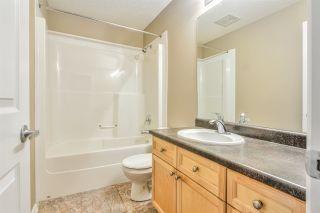 Photo 34: 213 13710 150 Avenue in Edmonton: Zone 27 Condo for sale : MLS®# E4225213
