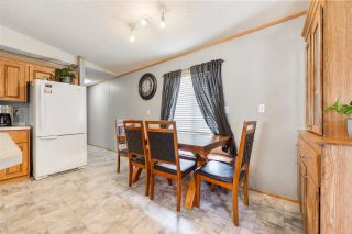 Photo 11: 2905 Lakewood Drive in Edmonton: Zone 59 Mobile for sale : MLS®# E4236634