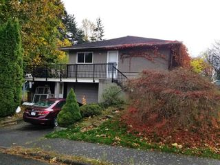 Photo 2: 2554 PARK Drive in Abbotsford: Abbotsford East House for sale : MLS®# R2218777
