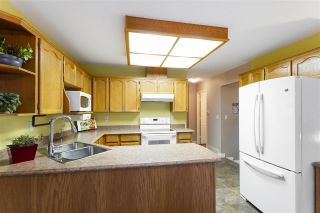 Photo 9: 19639 SOMERSET Drive in Pitt Meadows: Mid Meadows House for sale : MLS®# R2524846