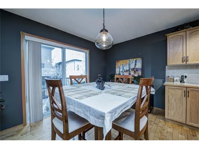 Photo 21: Photos: 137 COVE Court: Chestermere House for sale : MLS®# C4090938