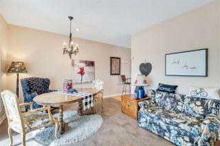 Photo 13: 23659 TAMARACK Lane in Maple Ridge: Albion House for sale : MLS®# R2575777