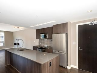 Photo 6: 1001 626 14 Avenue SW in Calgary: Beltline Apartment for sale : MLS®# A1120300