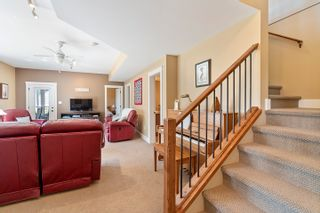 Photo 30: 15 2990 Northeast 20 Street in Salmon Arm: THE UPLANDS House for sale : MLS®# 10201973