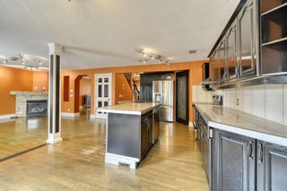 Photo 14: 143 Chapman Way SE in Calgary: Chaparral Detached for sale : MLS®# A1116023