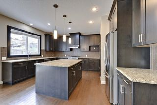 Photo 16: 22 PANATELLA Heights NW in Calgary: Panorama Hills Detached for sale : MLS®# C4198079