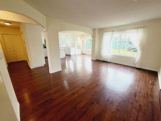 Photo 8: 514 HUNTERS Green in Edmonton: Zone 14 House for sale : MLS®# E4250278