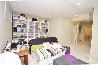 Photo 27: 203 Cranberry Park SE in Calgary: Cranston Row/Townhouse for sale : MLS®# A1111572