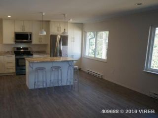 Photo 10: 7 1030 TRUNK ROAD in DUNCAN: Z3 East Duncan Condo/Strata for sale (Zone 3 - Duncan)  : MLS®# 409688