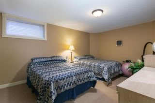 Photo 28: 99 Arbour Vista Road NW in Calgary: Arbour Lake Detached for sale : MLS®# A1104504