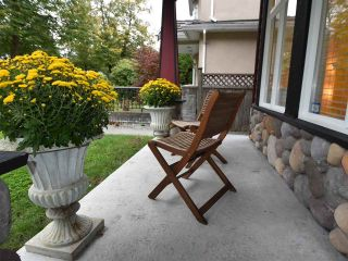 Photo 18: 1785 E 14TH Avenue in Vancouver: Grandview VE 1/2 Duplex for sale (Vancouver East)  : MLS®# R2113993