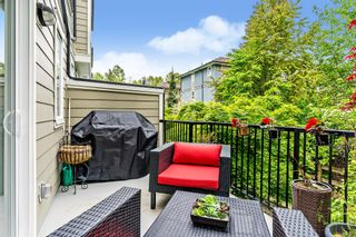 """Photo 5: 53 15588 32 Avenue in Surrey: Grandview Surrey Townhouse for sale in """"THE WOODS"""" (South Surrey White Rock)  : MLS®# R2577996"""