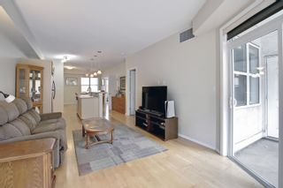 Photo 26: 615 10503 98 Avenue in Edmonton: Zone 12 Condo for sale : MLS®# E4264396