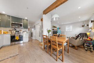Photo 31: 6450 ST. GEORGE Street in Vancouver: Fraser VE House for sale (Vancouver East)  : MLS®# R2625501