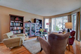 Photo 22: 136 Wolf Willow Close in Edmonton: Zone 22 House for sale : MLS®# E4240355