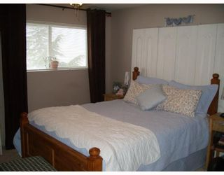 """Photo 9: 19574 SOMERSET Drive in Pitt_Meadows: Mid Meadows House for sale in """"SOMERSET"""" (Pitt Meadows)  : MLS®# V748895"""