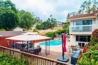 Photo 24: MOUNT HELIX House for sale : 4 bedrooms : 10764 QUEEN AVE in La Mesa
