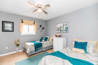 Photo 12: 306 Howard Crescent: Orangeville House (2-Storey) for sale : MLS®# W4701035