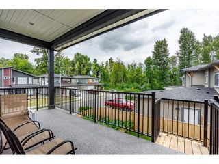 Photo 40: 33160 LEGACE Drive in Mission: Mission BC House for sale : MLS®# R2601957