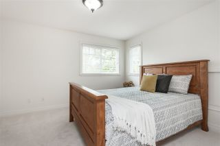 """Photo 21: 7263 197 Street in Langley: Willoughby Heights House for sale in """"Mountainview Estates"""" : MLS®# R2489043"""