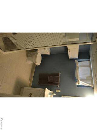 Photo 17: 315 Hampton Street in Winnipeg: St James Residential for sale (West Winnipeg)  : MLS®# 1620568