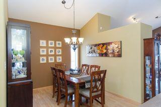 Photo 6: 160 Elm Drive in Oakbank: Single Family Detached for sale : MLS®# 1505471
