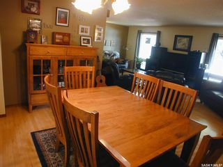 Photo 8: 1681 Bader Crescent in Saskatoon: Montgomery Place Residential for sale : MLS®# SK859402