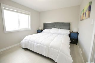 Photo 12: 3109 McClocklin Road in Saskatoon: Hampton Village Residential for sale : MLS®# SK851696