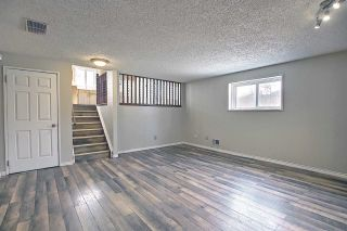 Photo 5: 15712 81 Street in Edmonton: Zone 28 House for sale : MLS®# E4236940