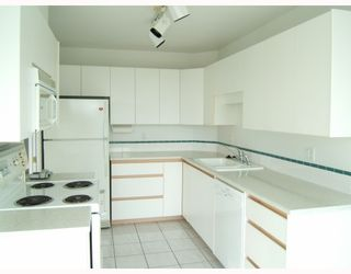 """Photo 12: 750 4825 HAZEL Street in Burnaby: Forest Glen BS Condo for sale in """"THE EVERGREEN"""" (Burnaby South)  : MLS®# V790420"""