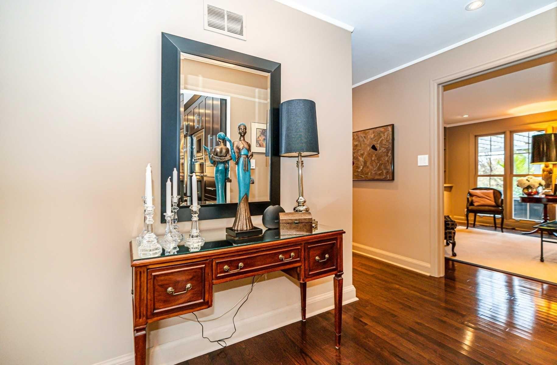 Photo 3: Photos: 782 Bessborough Drive in Oshawa: Centennial House (Bungalow) for sale : MLS®# E4968487