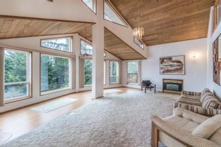 Photo 6: 2932 Dolphin Dr in : PQ Nanoose Residential for sale (Parksville/Qualicum)  : MLS®# 862849