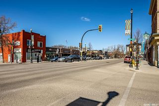 Photo 45: 1210 Broadway Avenue in Saskatoon: Buena Vista Residential for sale : MLS®# SK852220