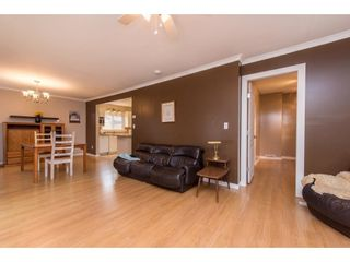 """Photo 8: 2304 MOULDSTADE Road in Abbotsford: Abbotsford West House for sale in """"CENTRAL ABBOTSFORD"""" : MLS®# R2618830"""