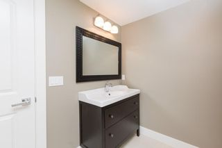 Photo 43: 208 PUMP HILL Gardens SW in Calgary: Pump Hill Detached for sale : MLS®# A1101029