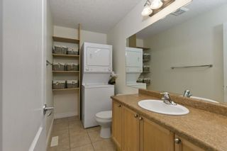 Photo 7: 2 17839 99 Street NW in Edmonton: Zone 27 Townhouse for sale : MLS®# E4256116