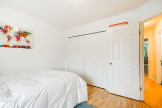 """Photo 24: 3 1560 PRINCE Street in Port Moody: College Park PM Townhouse for sale in """"Seaside Ridge"""" : MLS®# R2570343"""