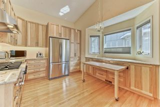 Photo 11: 7 Scotia Landing NW in Calgary: Scenic Acres Row/Townhouse for sale : MLS®# A1146386