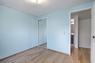Photo 23: 318 43 Street SE in Calgary: Forest Heights Row/Townhouse for sale : MLS®# A1136243
