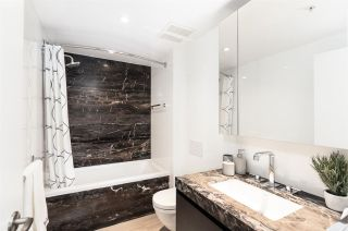 """Photo 18: 503 1515 ATLAS Lane in Vancouver: South Granville Condo for sale in """"Shannon Wall Centre Kerrisdale -Cartier House"""" (Vancouver West)  : MLS®# R2580784"""