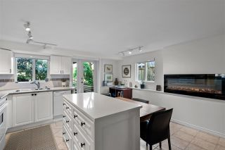 Photo 18: 3249 W KING EDWARD Avenue in Vancouver: Dunbar House for sale (Vancouver West)  : MLS®# R2548874