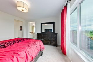 Photo 19: 214 FIRESIDE Place: Cochrane Detached for sale : MLS®# A1014091