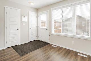 Photo 18: 572 Transcona Boulevard in Winnipeg: Devonshire Village Residential for sale (3K)  : MLS®# 202110481