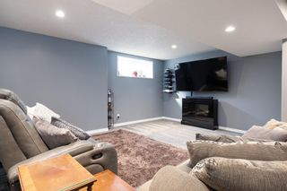 Photo 38: 53 Chaparral Valley Gardens SE in Calgary: Chaparral Row/Townhouse for sale : MLS®# A1146823