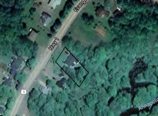 Photo 22: 2662 Highway 1 in Aylesford: 404-Kings County Residential for sale (Annapolis Valley)  : MLS®# 202100962